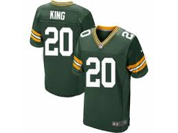 Green Jersey Green Bay Bay Packers Packers