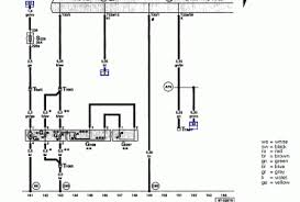 2004 jaguar xj8 parts diagram 2004 image about wiring acura tsx fuse box likewise 99 chrysler sebring wiring diagram likewise chrysler lhs parts diagram also