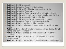 article right to life essay