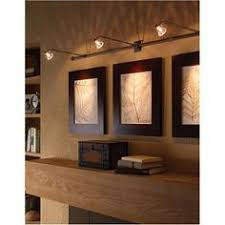 wall track lighting. good wall mount track lighting fixtures 34 about remodel light lampshades with r