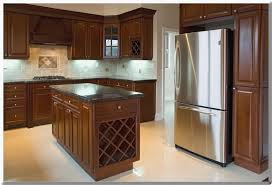 best way to clean old wood kitchen cabinets inspirational spray lacquer finish damage kitchen cabinet refinishing