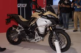 top 20 must see motorcycles at long beach motorcycle show