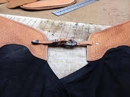 cactus creek leather new river arizona saddle and tack repair