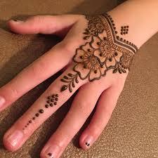 пин от пользователя зенева светлана на доске мехенди Henna Henna