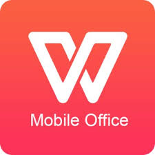 office com free amazon com wps office pdf appstore for android