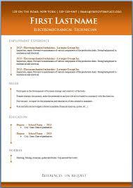 professional resume templates for word 19 best resumes amd cvs images on pinterest sample resume