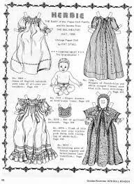 Small Picture Baby paper dolls 163 Baby paper dolls Kids printables coloring