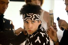 Zoolander Quotes Awesome 48 Funny 'Zoolander' Quotes