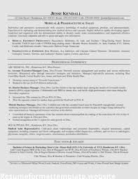 Sample Healthcare Marketing Resume 019 Template Ideas Medical Device Business Plan Pdf Of