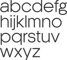 Avenir Lt Light Font Free Download Avenir Light Font Free Download Mac