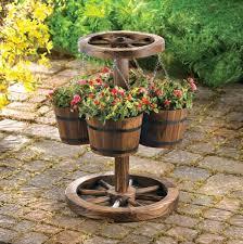 Innovative Metal Garden Flowers Outdoor Decor Metal Garden Flowers Outdoor  Decor Indelink