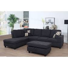 save dark grey sectional18