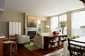 living room awesome furniture layout. Large Size Of Living Room:interior Decorating Room Furniture Placement 13 Interior Awesome Layout G