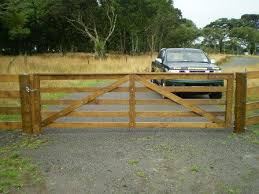 wood farm fence gate. Consideration Build A Double Wood Gate And Fence Instructions Farm D
