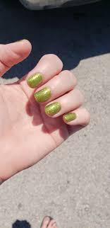 6 best nail salons near azle tx 2021