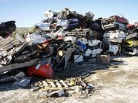 Anybody have recommendations for a good salvage yard in the los angeles area? M Mercedes Dismantlers Of Sun Valley Junkyard Auto Salvage Parts