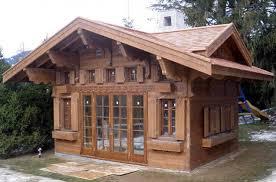 four lights tiny house company. Four Lights Tiny House Company | Rooms, Including A Large Living