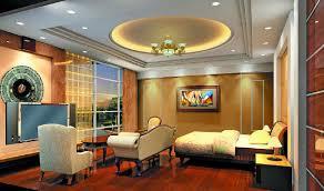 Modern Plaster Ceiling Design Ideas Bungalows False Ceiling Design False Ceiling Bedroom