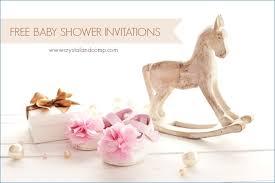 baby shower invitation blank templates printable minnie mouse invitation for baby shower jahrestal com