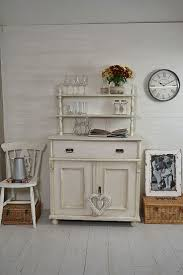 Shabby Chic Kitchen Furniture 17 Best Images About Our Kitchen Dressers On Pinterest Rustic