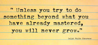 70 Grow Up Quotes Sayings And Images