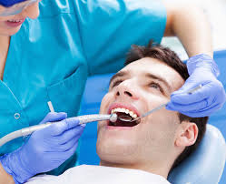 Best Dental Hospital In India - Medicover Hospitals India