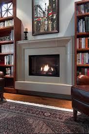 fireplace fireplace mantels los angeles design ideas fresh at home ideas fireplace mantels los angeles