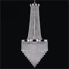 medium size of vintage chandelier earrings bridal cz sterling silver blue topaz rose gold black claires