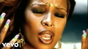 <b>Mary J</b>. <b>Blige</b> - Everything (Official Music Video) - YouTube