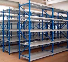 metal shelf rack system. display shelving system manufacturers 360 infraprojects pvt ltd suppliers of commercial systems metal shelf rack n