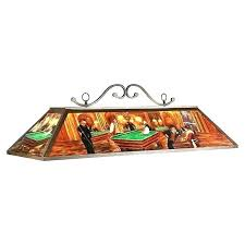 stained glass pool table lamp stained glass pool table lights stained glass pool table light light pool table light pool table stained glass stained glass