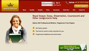 review of royalessays co uk writing service royalessays reviews