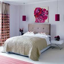 bedroom ideas for women in their 30s. Bedroom Ideas For Women In Their 30s