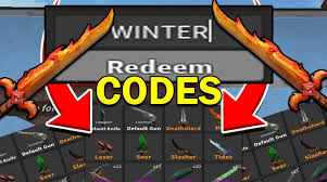 The murder mystery 2 all codes june 2021 can be obtained on this page to help you. Murder Mystery 2 Codes Godly Knife May 2021 Murder Mystery 2 Codes 2021