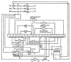control transformer wiring diagram phase step down transformer 3 Phase Control Transformer Wiring Diagram control transformer wiring diagram control image yokoyama control transformer wiring diagram yokoyama auto wiring on control 3 Phase Transformer Connection Diagram