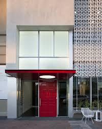 Decorating red door spa mystic ct : Red door spa ct : Active Store Deals