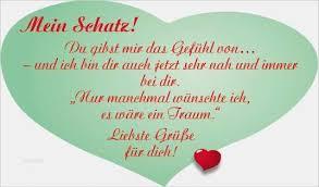 Sue Spruche Fur Mein Schatz Lang Leben Zitate