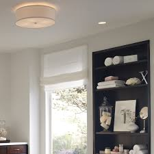 lighting for low ceilings. lighting low ceiling for ceilings l