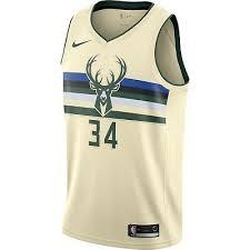 City Bucks Swingman Antetokounmpo Edition Giannis Jersey 34 Nike New Milwaukee Ebay|Baltimore Ravens Basic Stocking