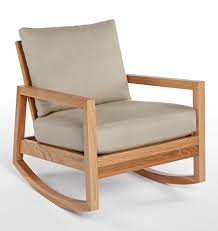 wooden rocking chair. Interesting Rocking Product Description Throughout Wooden Rocking Chair N