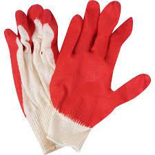 <b>Перчатки</b> х/б с ПВХ-обливкой, 13 класс в Череповце – купить по ...