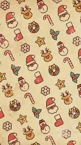 20 Christmas Wallpapers For Iphone 6s And Iphone 6 Iphoneheat