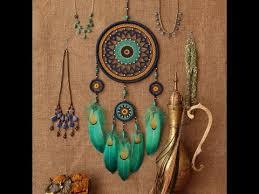 Buy Dream Catchers In Bulk 100 100 100 100 Dreamcatcher Jewellery Online India Borneo Be 14