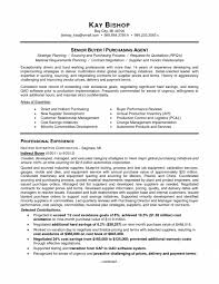 cover letter purchasing agent cover letter cover letter for .