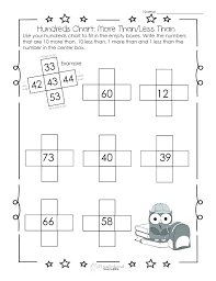 english worksheets for kindergarten 1 – fitmitleon.info