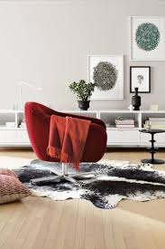 Modern Rugs For Living Room 54 Best Images About Get Floored Modern Rugs On Pinterest Wool