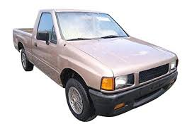 Amazon.com: 1989 Isuzu Pickup Reviews, Images, and Specs: Vehicles