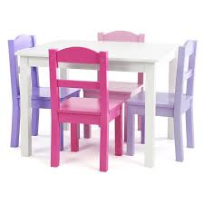 table chairs white best childrens table and chair set kids table with 6 chairs toddler desk table childs table