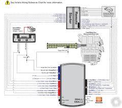 2000 jeep xj wiring diagram 2000 wiring diagrams