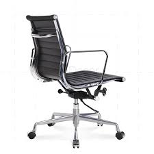 Eames Office Chair Office Furniture